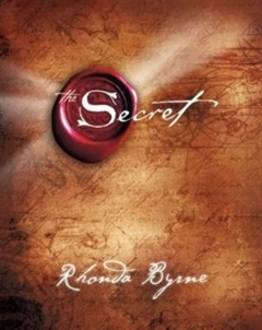 Taoist Secrets 2